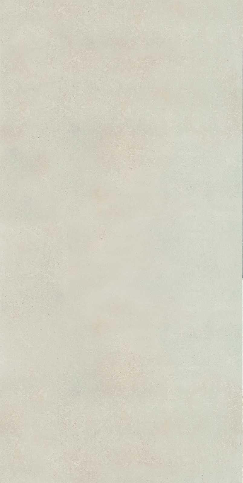 MEMENTO VELVET  750X1500 OLD WHITE - (Euro/Mq 51,03)