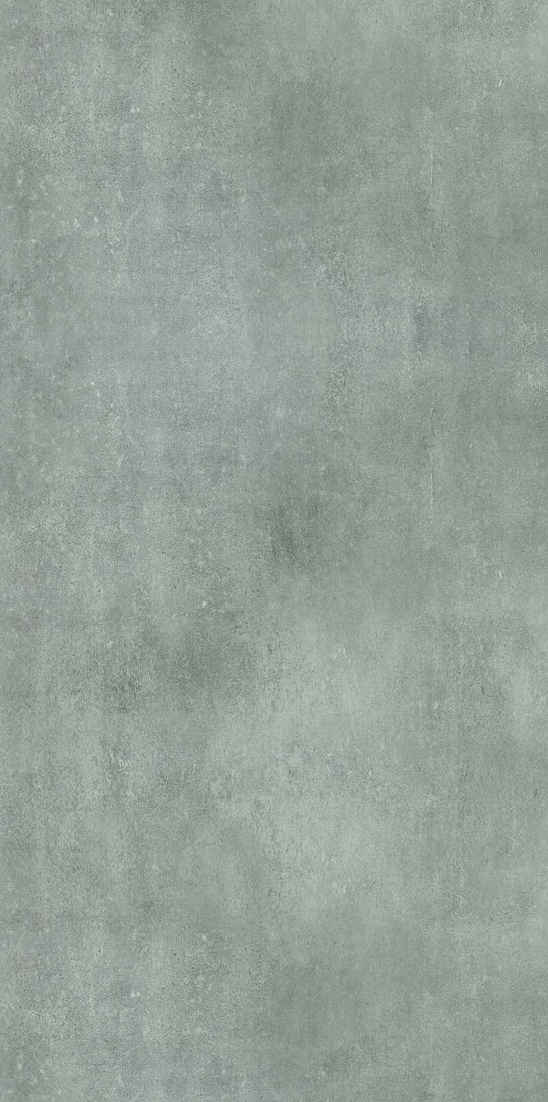 MEMENTO VELVET  750X1500 SILVER - (Euro/Mq 51,03)
