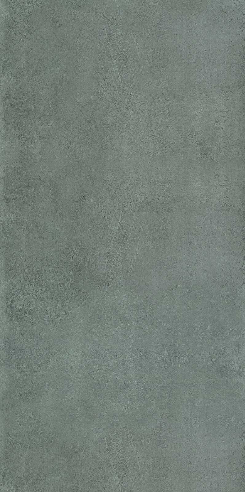 MEMENTO   750X1500 MERCURY - (Euro/Mq 44,15)