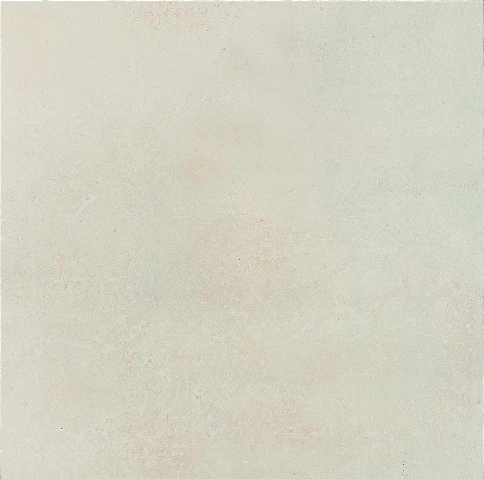 MEMENTO   750X750 OLD WHITE - (Euro/Mq 31,54)