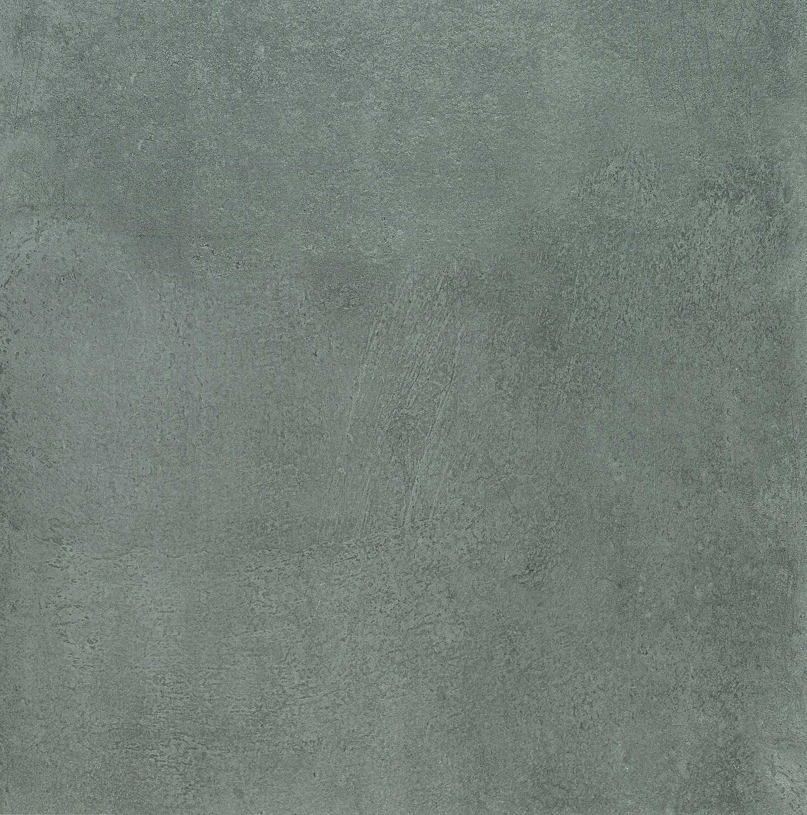 MEMENTO   750X750 MERCURY - (Euro/Mq 31,54)