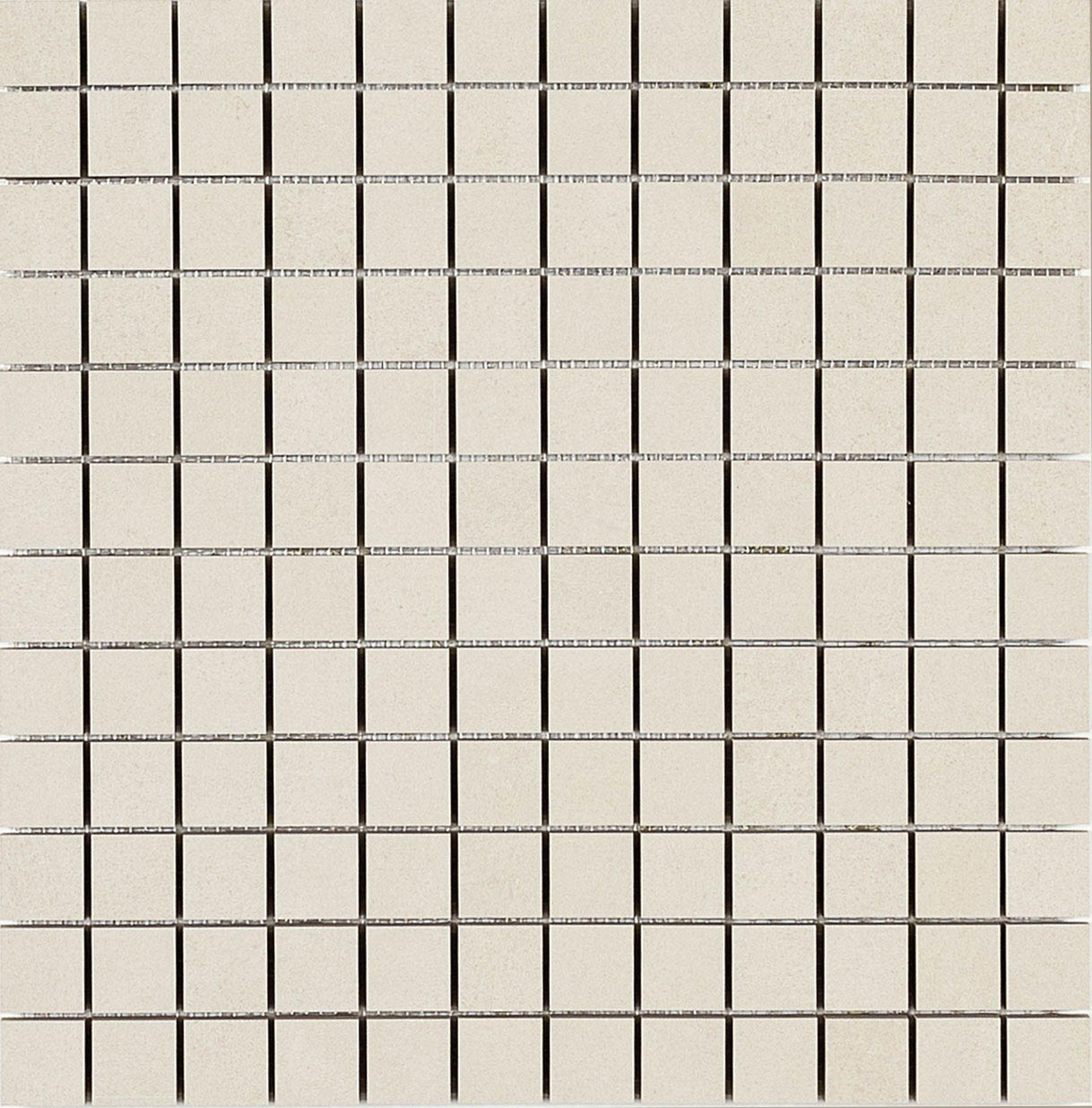 CHALK MOSAICO 300X300 SAND - (Euro/Mq 138,78)