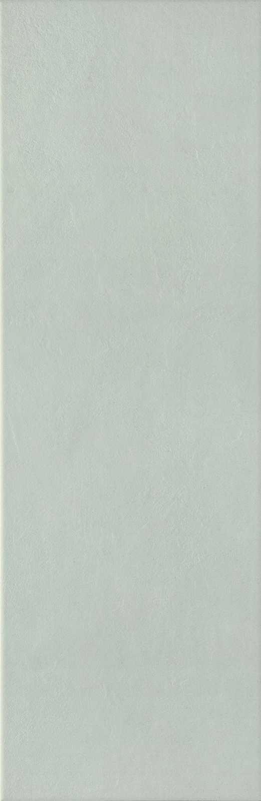 CHALK  250X760 GREY - (Euro/Mq 21,66)