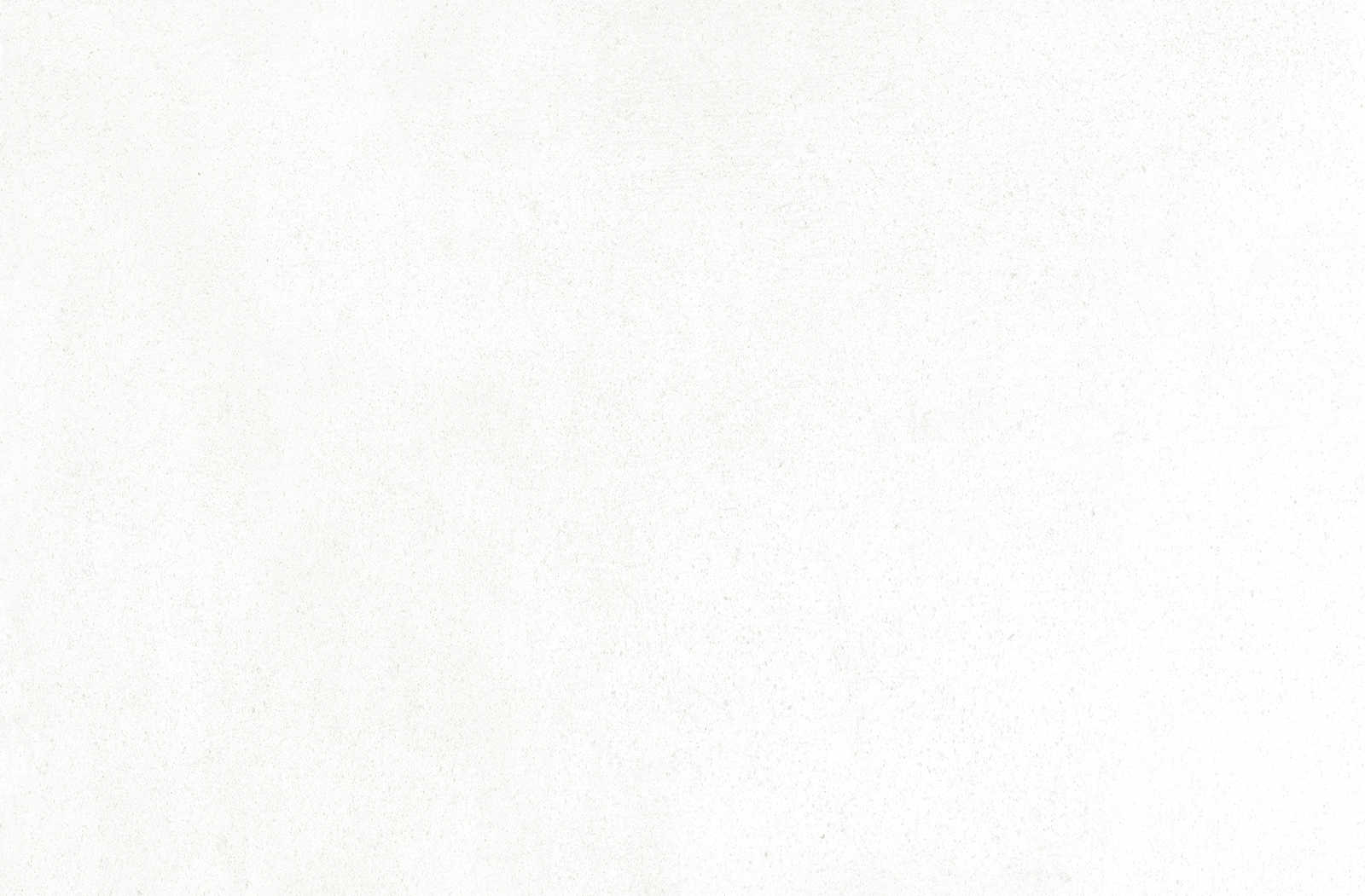 APPEAL   200X500 WHITE - (Euro/Mq 17,08)