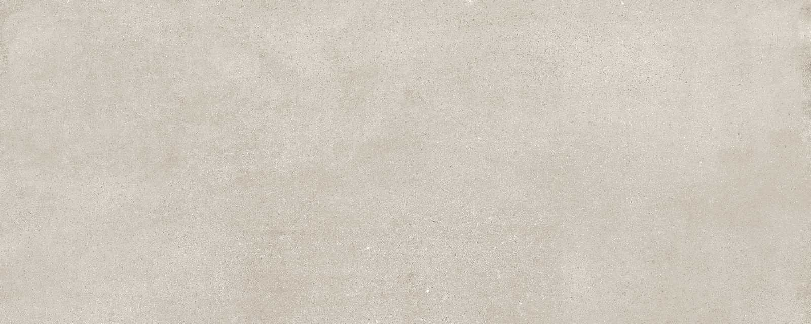 APPEAL   200X500  TAUPE - (Euro/Mq 17,08)