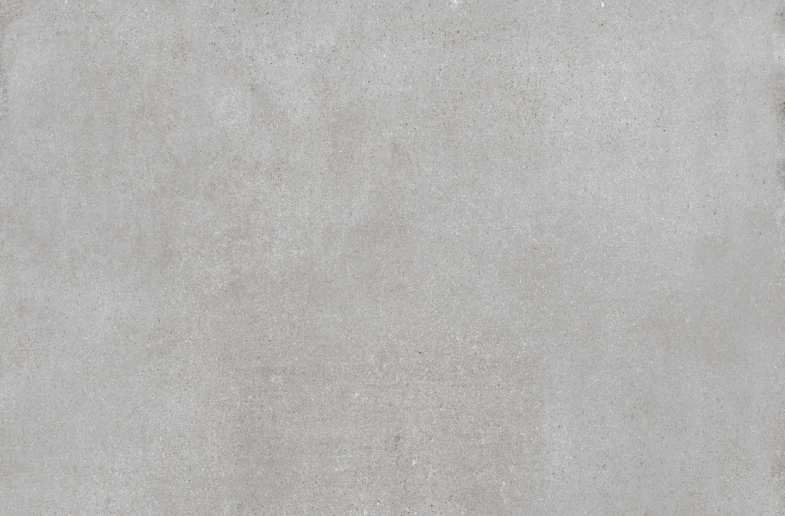 APPEAL   200X500 ANTHRACITE - (Euro/Mq 17,08)