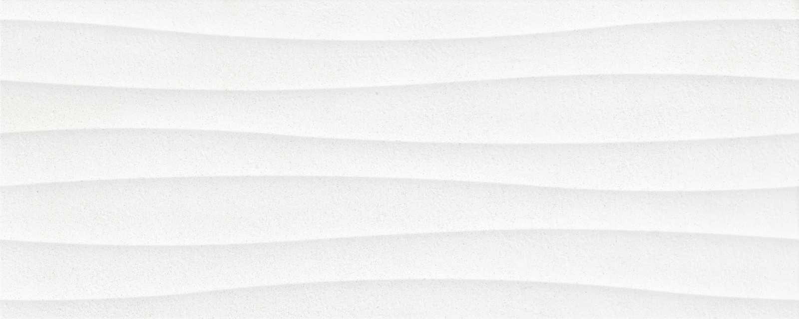 APPEAL STRUTTURA WIND 200X500 WHITE - (Euro/Mq 20,13)