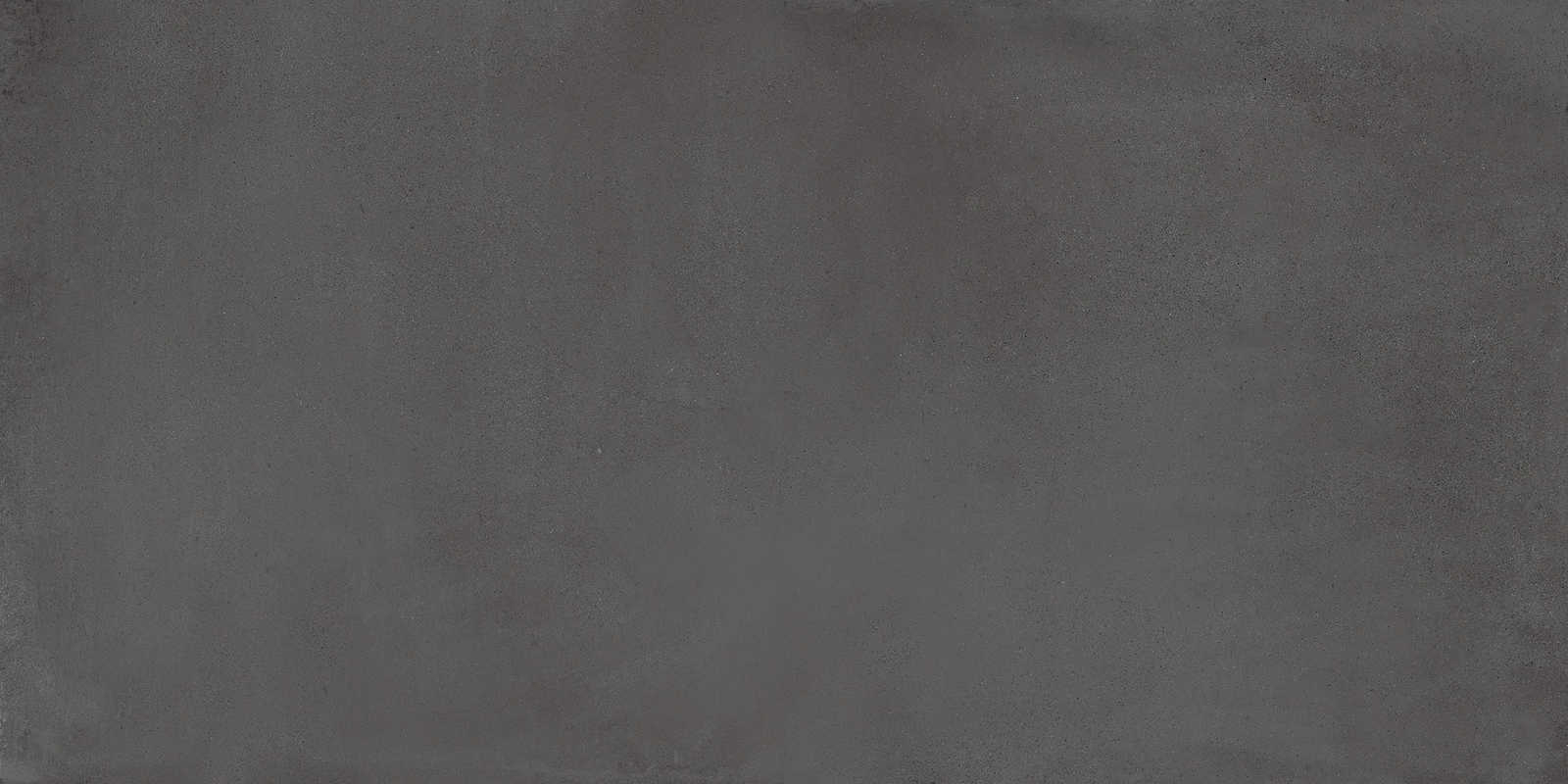 APPEAL   600X1200 ANTHRACITE - (Euro/Mq 29,89)