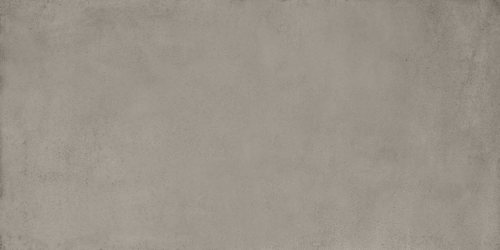 APPEAL   600X1200 TAUPE - (Euro/Mq 29,89)