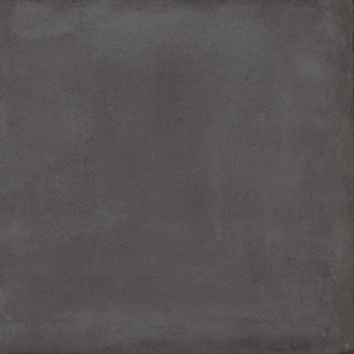 APPEAL   600X600 ANTHRACITE - (Euro/Mq 17,2)
