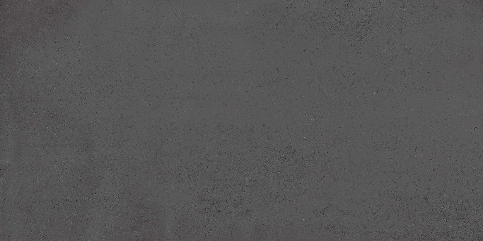 APPEAL   300X600 ANTHRACITE - (Euro/Mq 17,57)