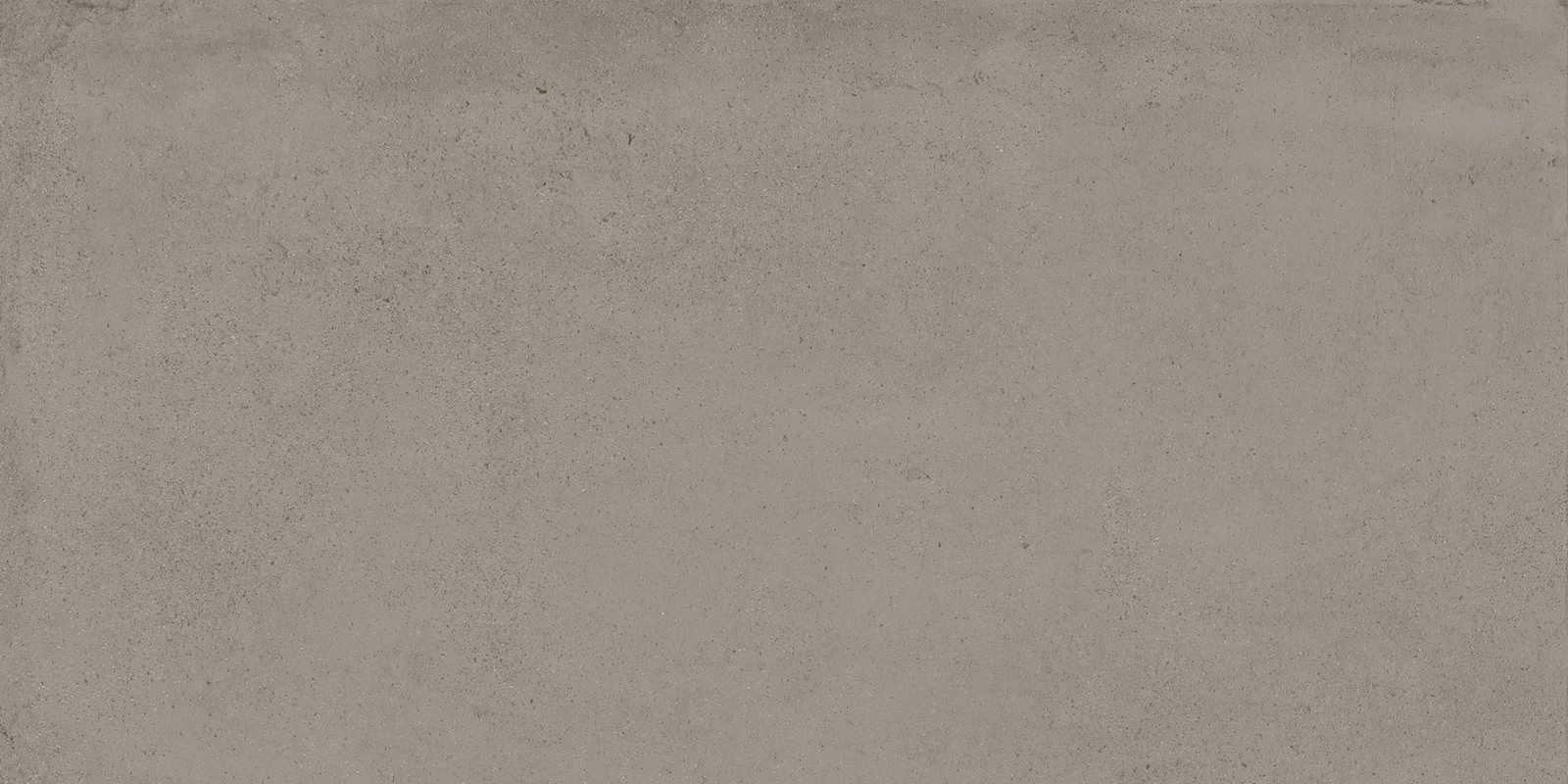 APPEAL   300X600  TAUPE - (Euro/Mq 17,57)