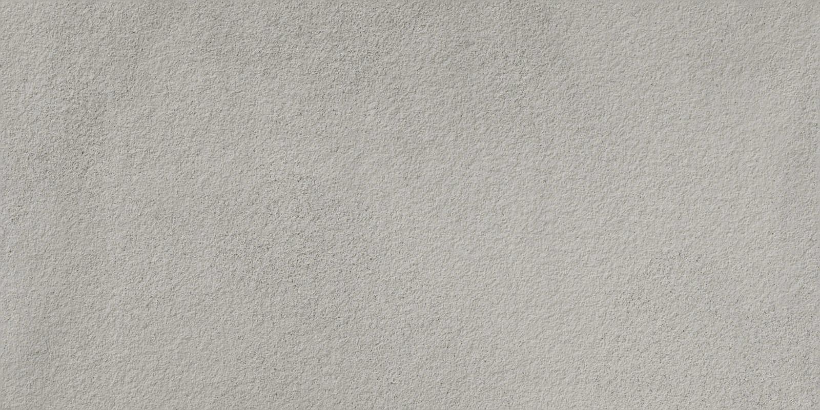 APPEAL  OUTDOOR 300X600 GREY - (Euro/Mq 17,57)