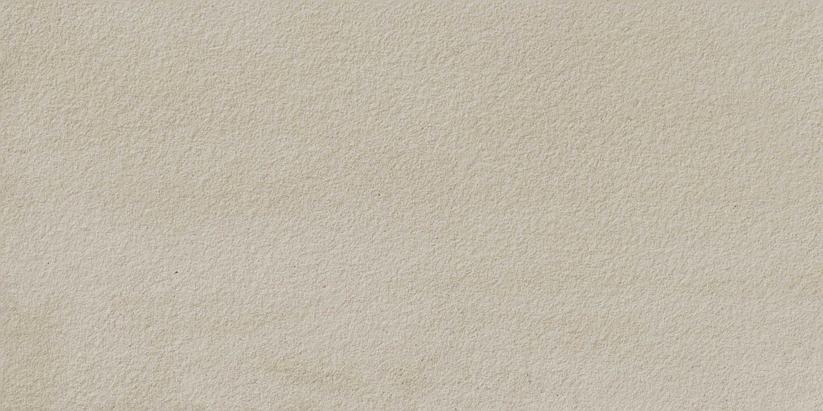 APPEAL  OUTDOOR 300X600  SAND - (Euro/Mq 17,57)