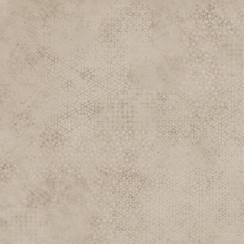 APPEAL DECORO 600X600 SAND - (Euro/Mq 24,16)