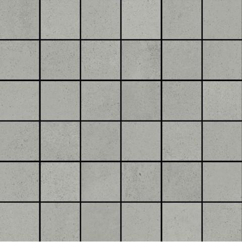 APPEAL MOSAICO 300X300 GREY - (Euro/Mq 94,95)