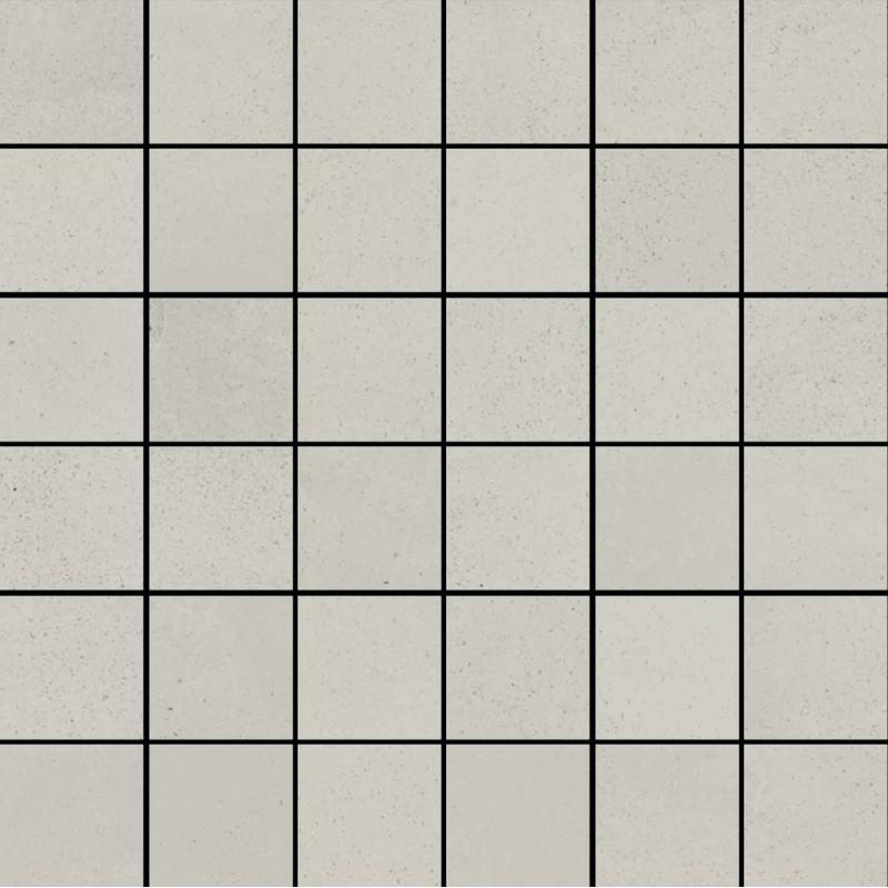 APPEAL MOSAICO 300X300 WHITE - (Euro/Mq 94,95)