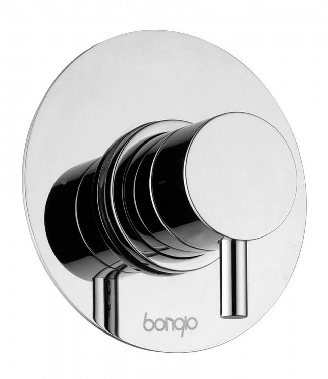 BONGIO ON MISCELATORE INCASSO 1 VIA