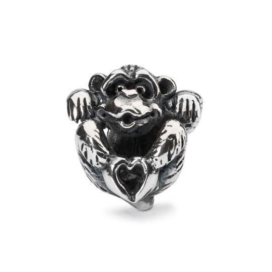 Beads Trollbeads, Scimmietta dell'Amore