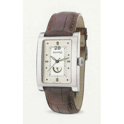 Orologio Eberhard  41023