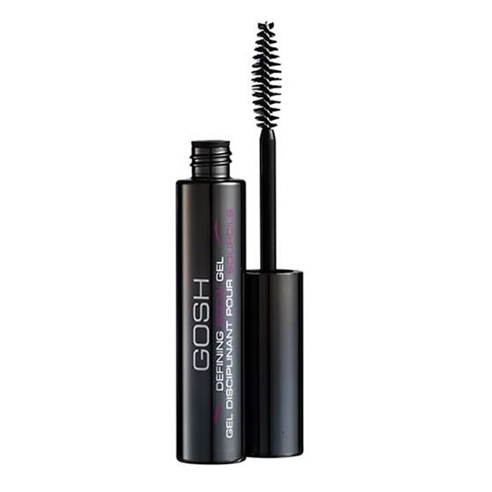 Gosh Defining Brow Gel Clear 8ml