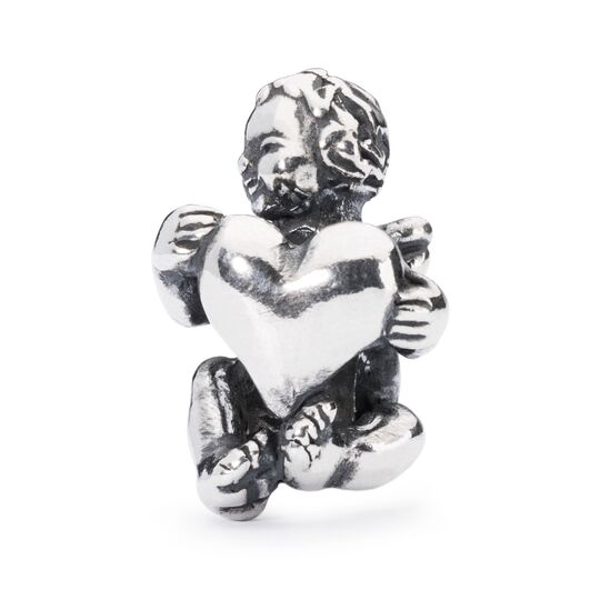 Beads Trollbeads, Guardiano del Cuore