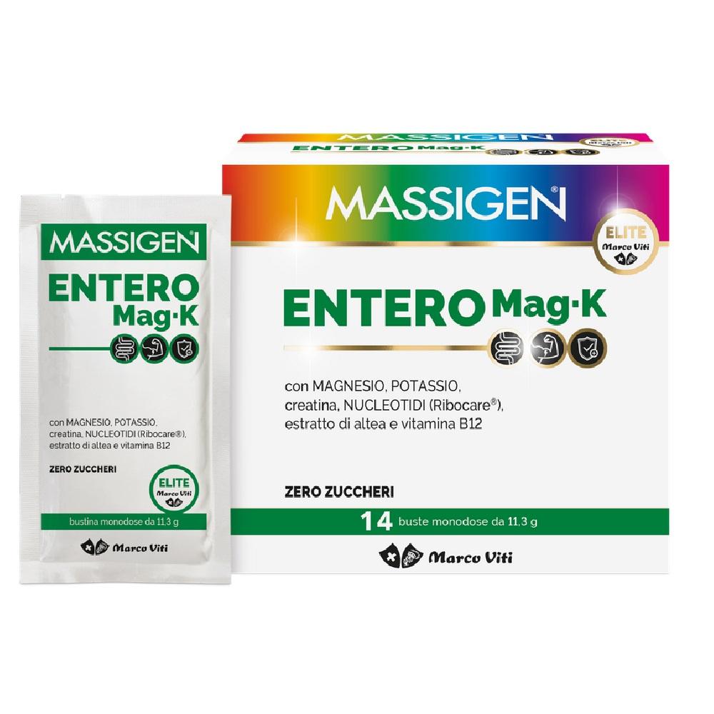 ENTERO MAG-K