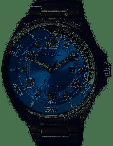 Orologio Vagary, uomo IB6-311-71