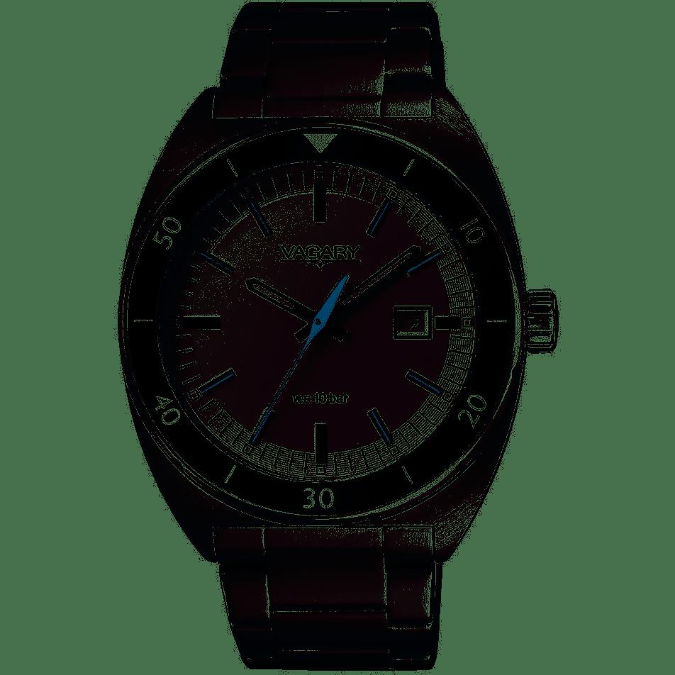 Orologio Vagary,  Rockwell Ib7-511-11