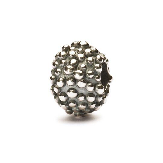 Beads Trollbeads, Bacche Invernali