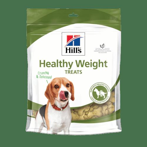 Hill's - Healthy Weight Treats - 220gr