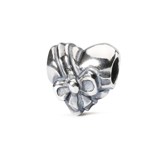 Beads Trollbeads, Fiocco d'Amore