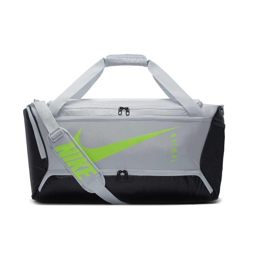 Nike Borsone Logo Swoosh Unisex