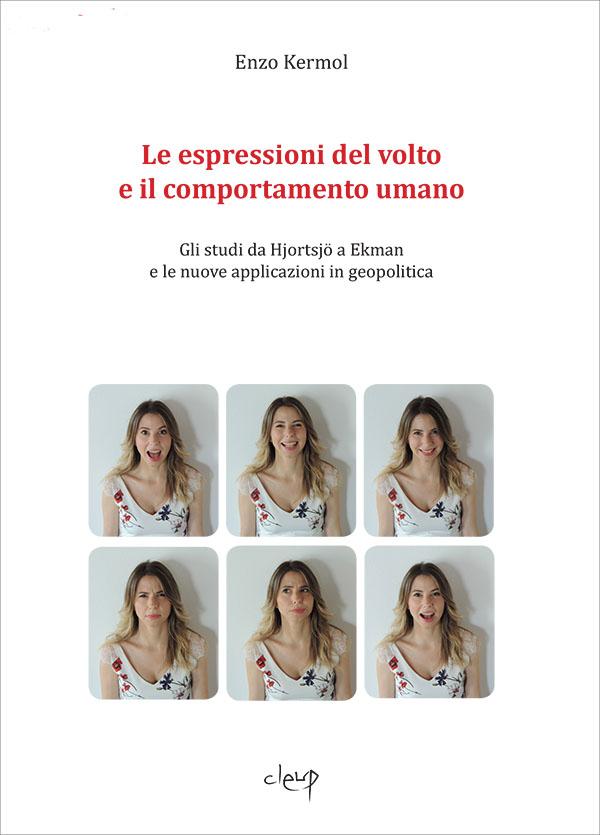 Le espressioni del volto e il comportamento umano