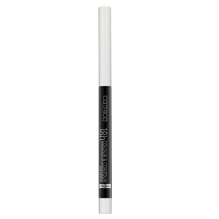 Catrice 18h Colour & Contour Eye Pencil 040 The Sky Is The Limit