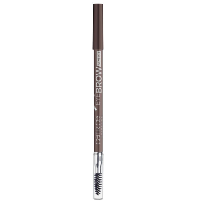 Catrice Eye Brow Stylist 035 Brow Eye Crown
