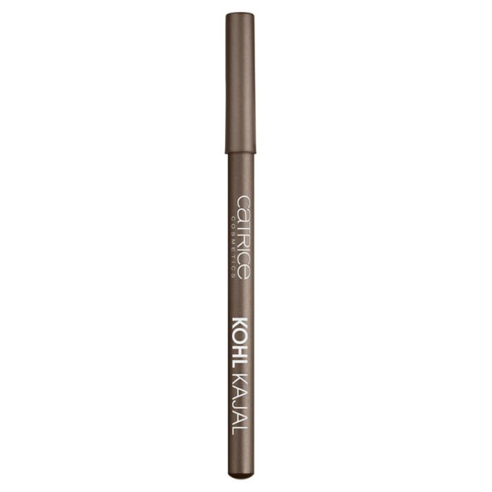 Catrice Kohl Kajal Eye Pencil 140 Chocwaves