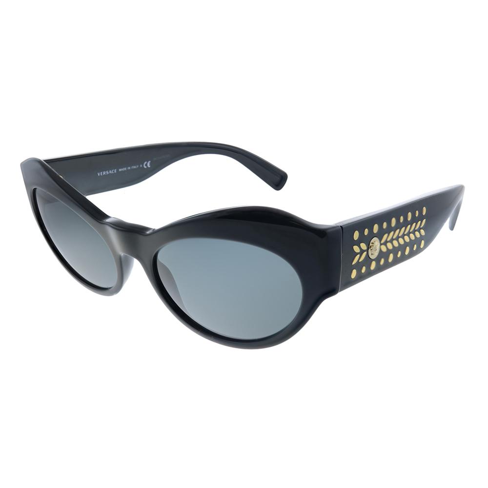 Occhiale da sole Versace 4356 GB1/87