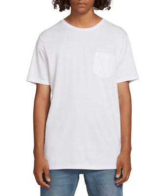 T-Shirt Volcom Pocket