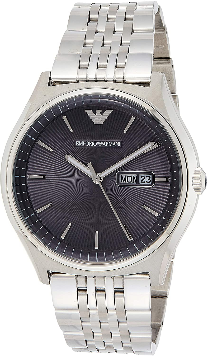 OROLOGIO EMPORIO ARMANI WATCHES