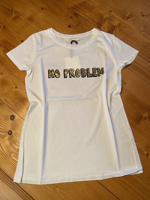 Tshirt Vicolo