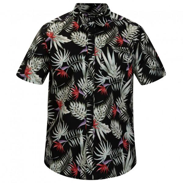 Camicia Hurley Exotic