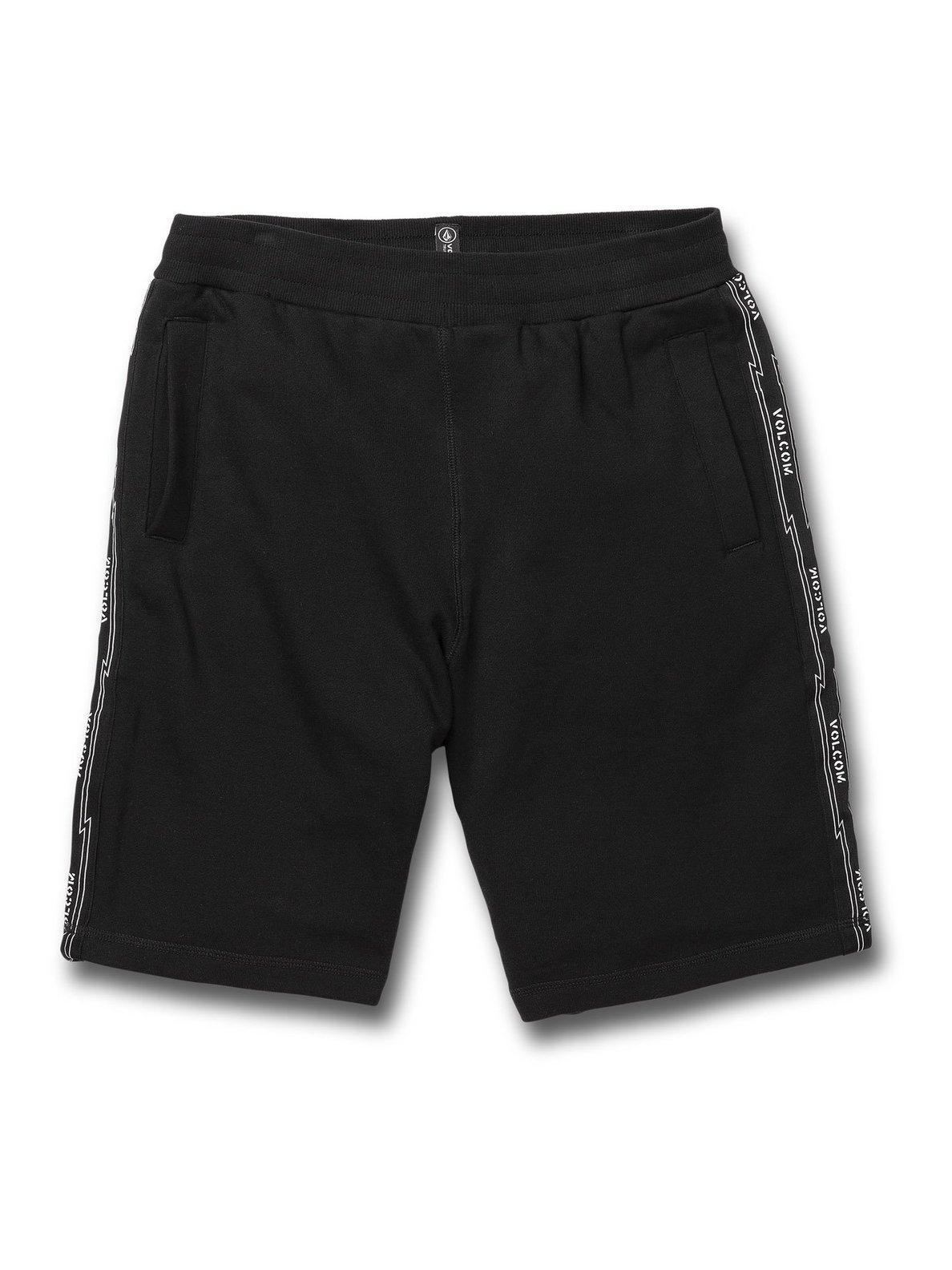 Pantaloncini Volcom Veeline Short