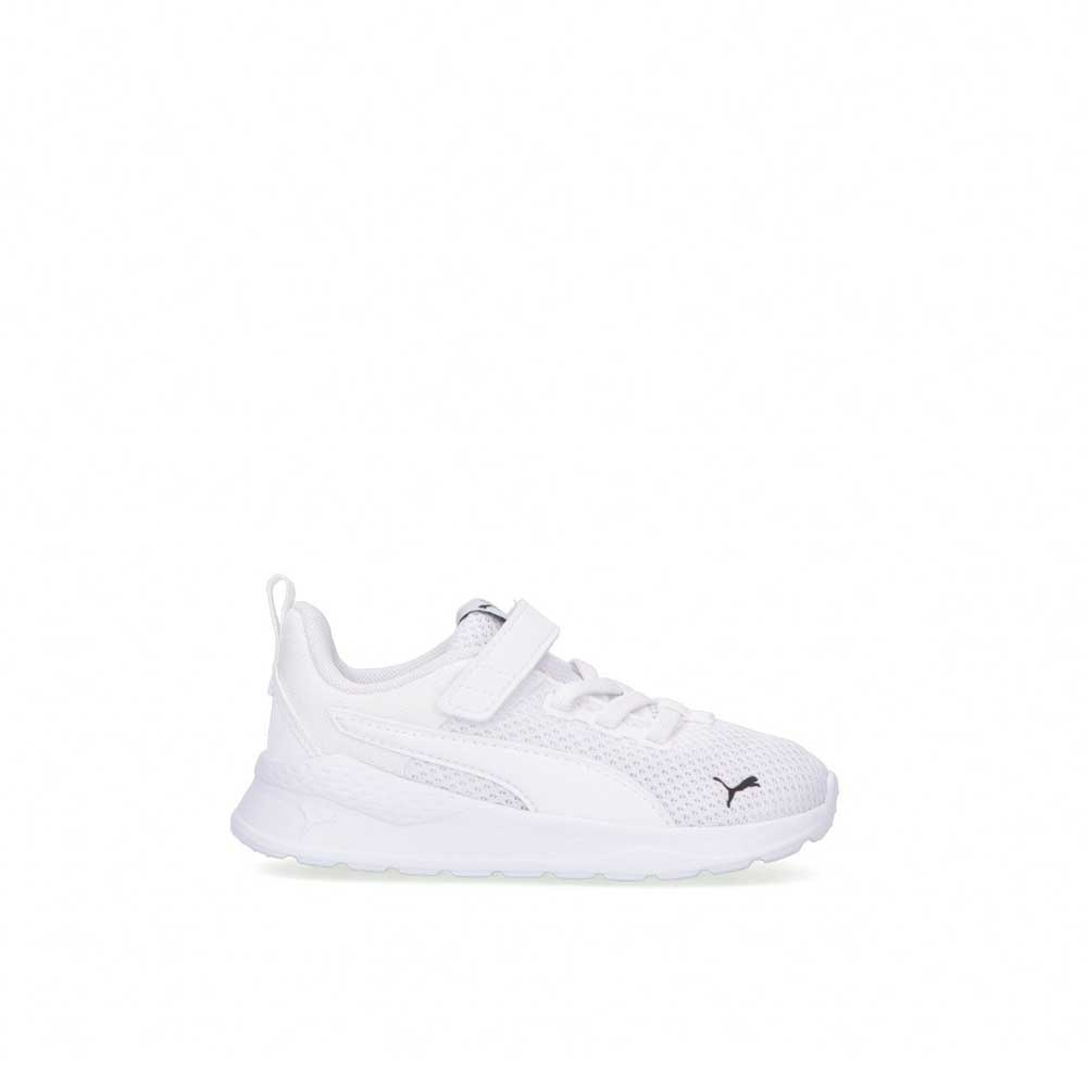Puma Anzarun Lite White Junior