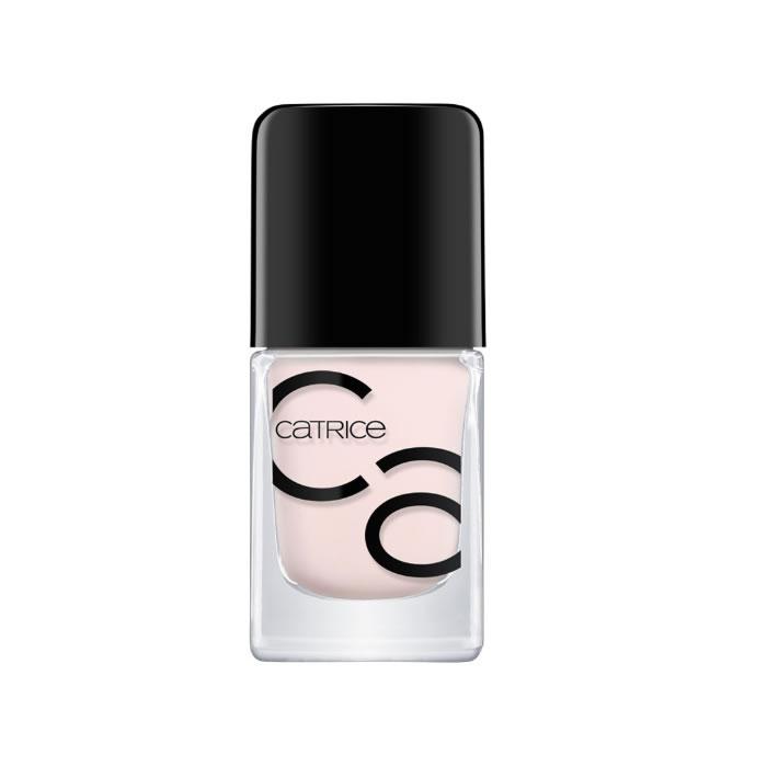 Catrice Iconails Gel Lacquer 23 Nice Cream 10.5ml