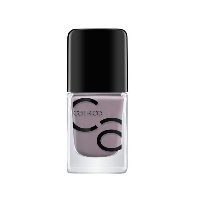 Catrice Iconails Gel Lacquer 28 Taupe League 10.5ml