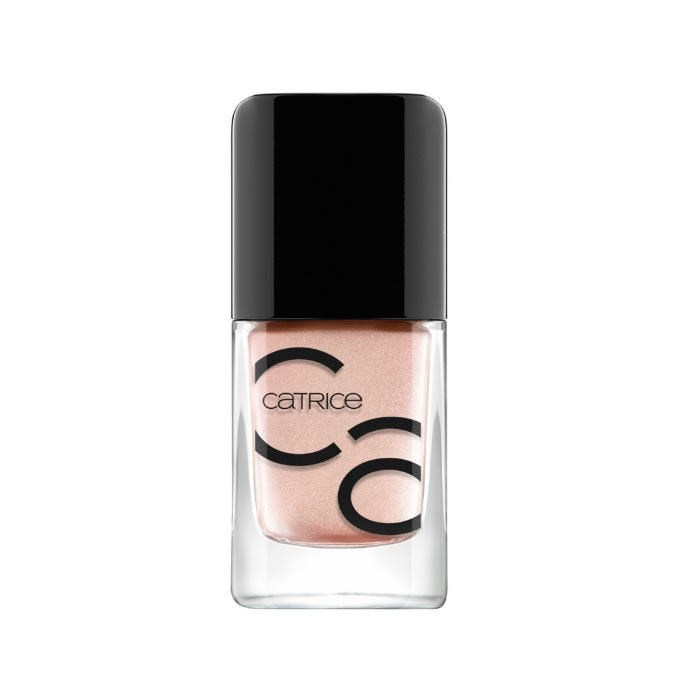 Catrice Iconails Gel Lacquer 72 Why Sell The Not? 10.5ml