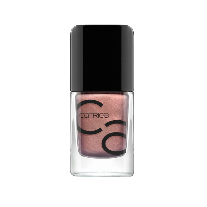 Catrice Iconails Gel Lacquer 85 Every Sparkle Happens For A Reason 10.5ml