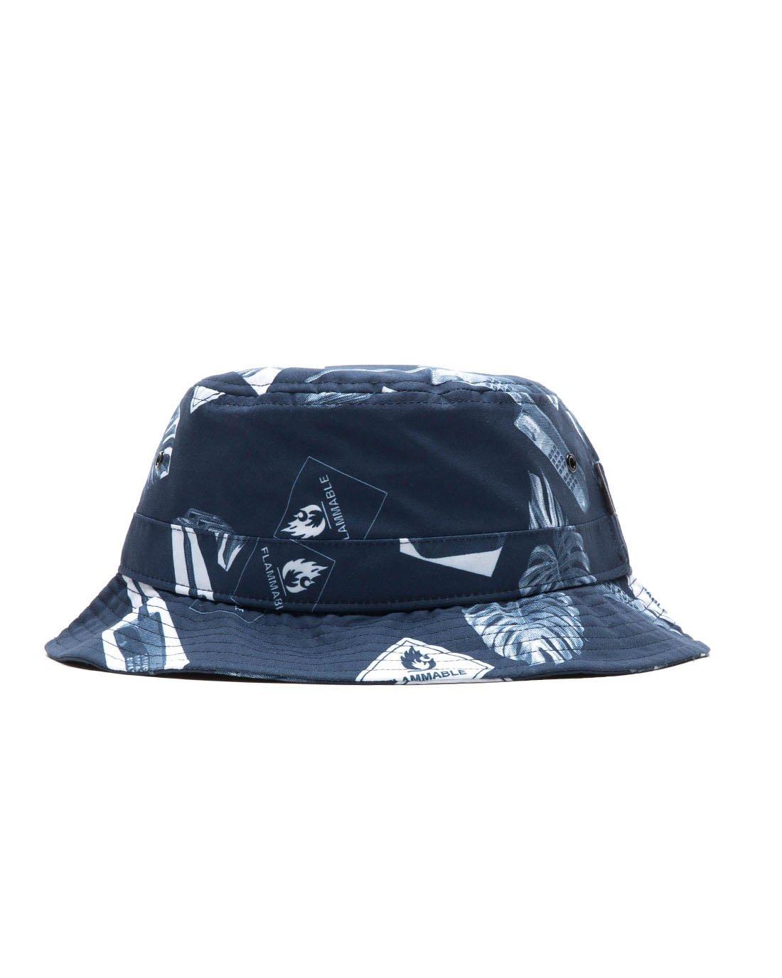 Cappello Carhartt Bucket Hat Fiammable (More Colors)