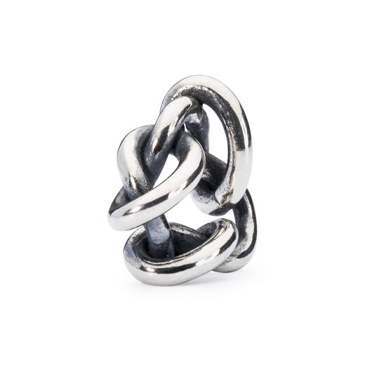Beads Trollbeads, Oltre l'amore